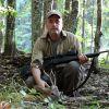Лов чрез издебване на срънадак в ЛС СОНДИТЕ