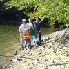 Риболов на шаран4