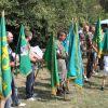 Ловен събор Мездра 2011