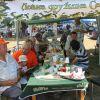 Национален ловен събор СЕВЛИЕВО 2012