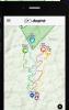 Прикачено изображение: мап.png