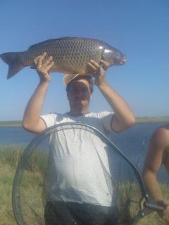 рибаряСнимка на
