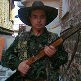 Николай ЖековСнимка на