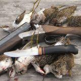 hunterbgСнимка на