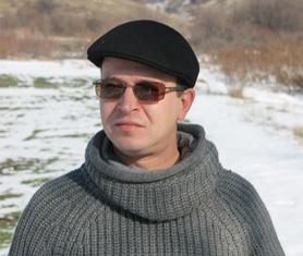 PerpelievСнимка на