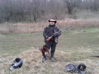 ZdravkovСнимка на