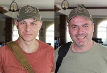 """Ловен портал БГ ЛОВ и списание """"Български ловец"""" са срещу натиска върху ловците и притежателите на огнестрелно оръжие"""